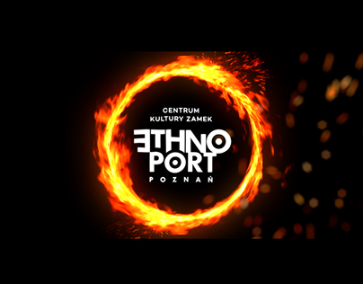 ETHNO PORT POZNAŃ - TEASER