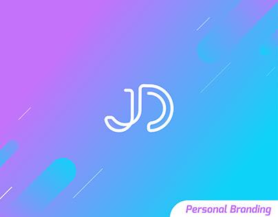 JOEDO - Personal Branding