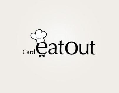 EatOut Card | Corporate Website