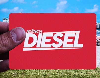 Agência Diesel