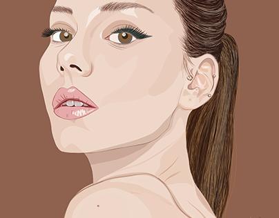Vector Art Illustrations