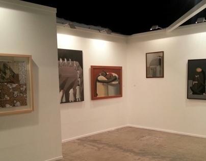 Art Dubai 2013