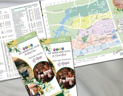 Guides and Newsletters