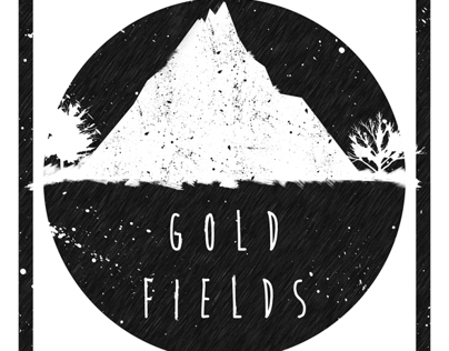 "Gold Fields ""Black Sun"""