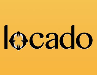 iLocado