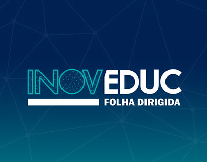 InovEduc | Site