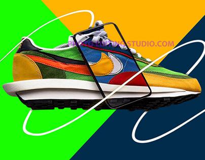 Shoe/Boot Image editing service photoeditingstudio.com