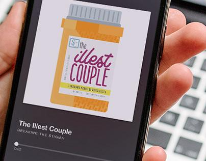 The Illest Couple