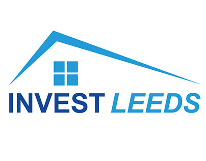 Invest Leeds Lopo Redesign