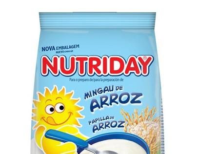 Nutriday