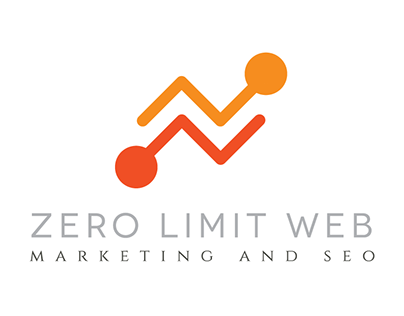Search Marketing and Web Design in Los Angeles