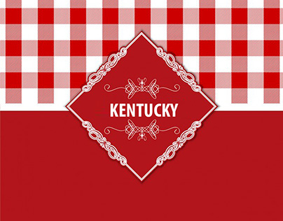 Kentucky Web Design