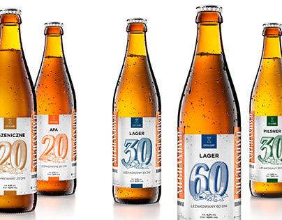 Niechanowo Brewery