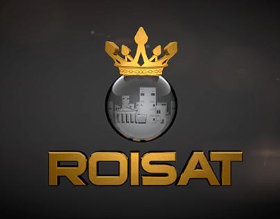 Roisat 2018