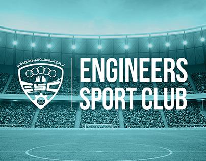Engineers Sport Club