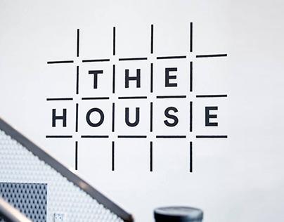 The House, Gothenburg