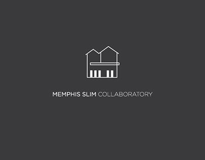 Memphis Slim Collaboratory