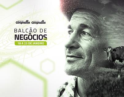BALCÃO DE NEGÓCIOS 2021 - Coopatos