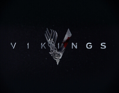 Vikings | History Channel