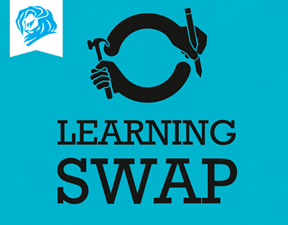 Learning Swap: Young Lions Competitions