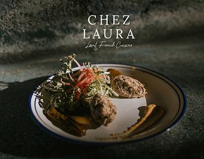 Chez Laura | Local French Cuisine