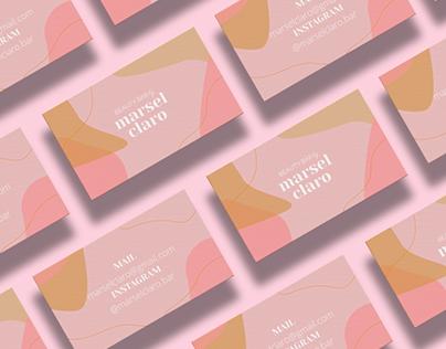 Design Beauty Bar