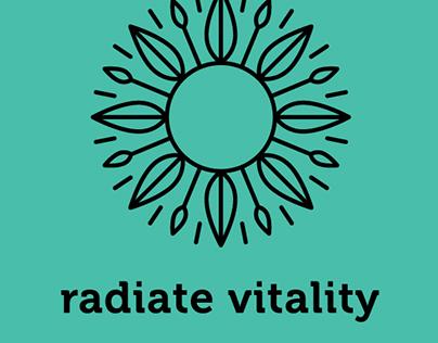 Radiate Vitality