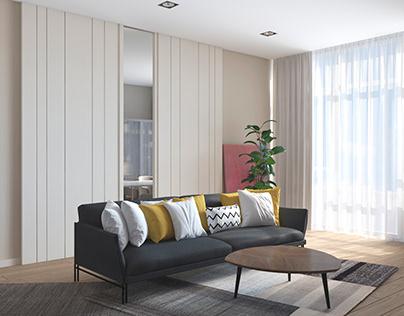 Trendy Gate Furniture Companies #5