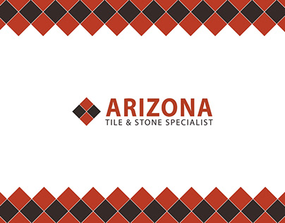 Arizona Tile & Stone Specialist