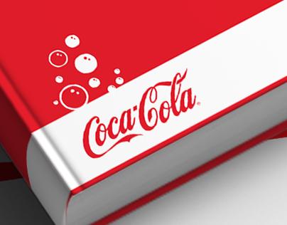 Coca Cola UAE HR Manual Proposal