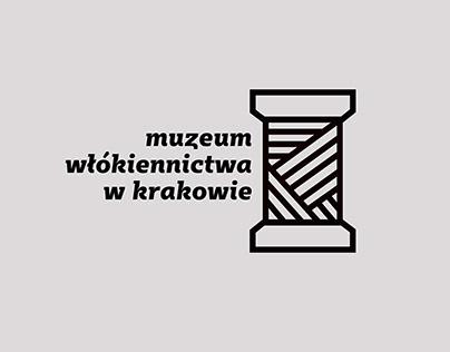 Muzeum Włókiennictwa