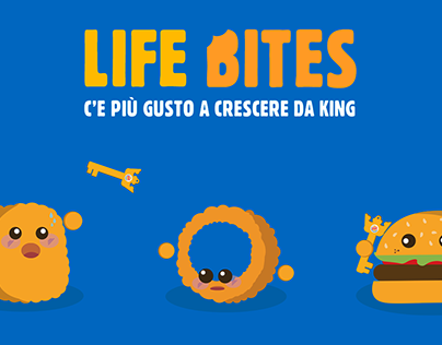 Life Bites_Burger King