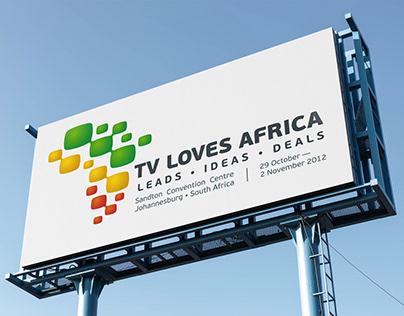 TV LOVES AFRICA