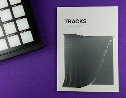 TRACKS | new forms of musical interaction