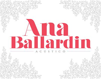 Ana Ballardin