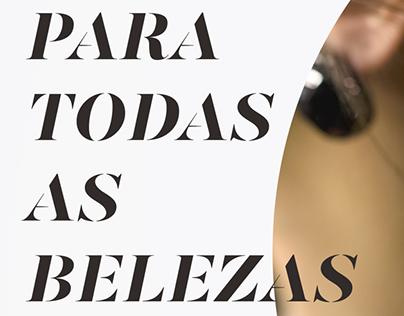 Roteiro | Manifesto Moça Biju