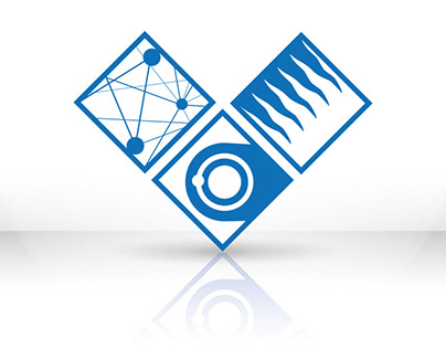 Diseño de logo - 11th European Elastin Meeting