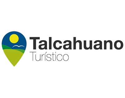 Talcahuano Turístico - Propuesta Campaña Reactivación
