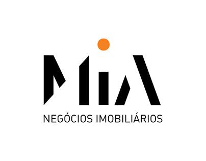 MIA - Negócios Imobiliários
