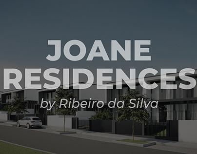 Joane Residences
