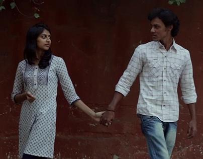 Santakookdi - Short Fiction Film