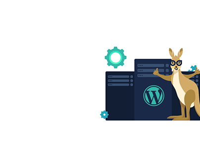 Managed WordPress Hosting Services | Australian Company