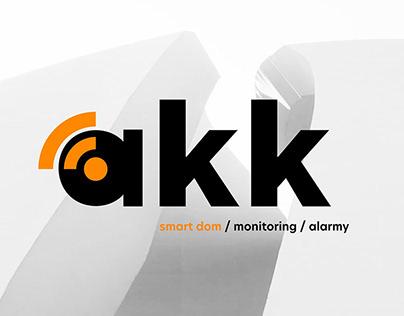 AKK | Identity 2021