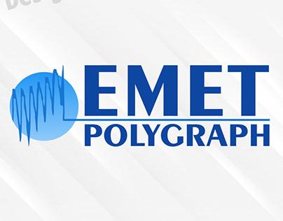 EMET Polygraph