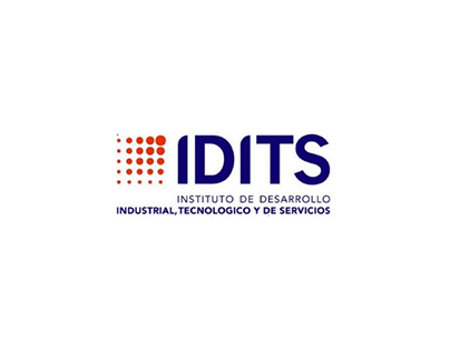 IDITS - Institutional Video