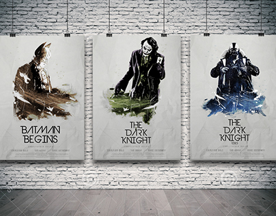 Movie Posters at AllPosterscom