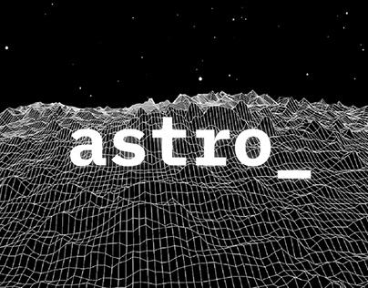 Astro_