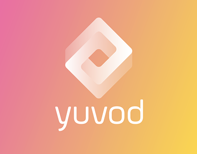 Yuvod Identity
