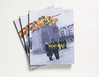 NASHY NEMZI – Unsere Deutschen