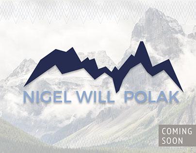 Nigel Will Polak